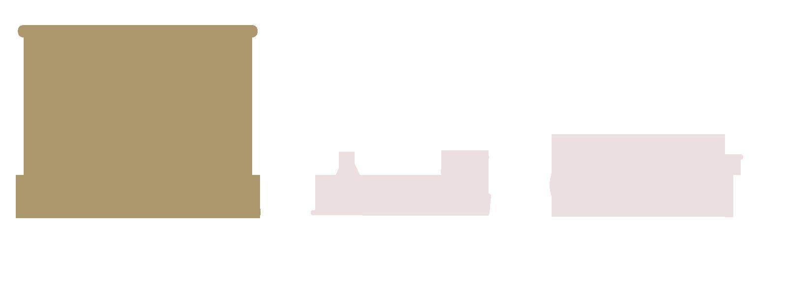 Logo Jose Luis Mazón